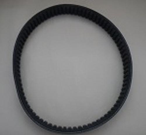 Harley Davidson 2 Cycle Golf Cart 1967-1981 Clutch Drive Belt New | 36394-67G