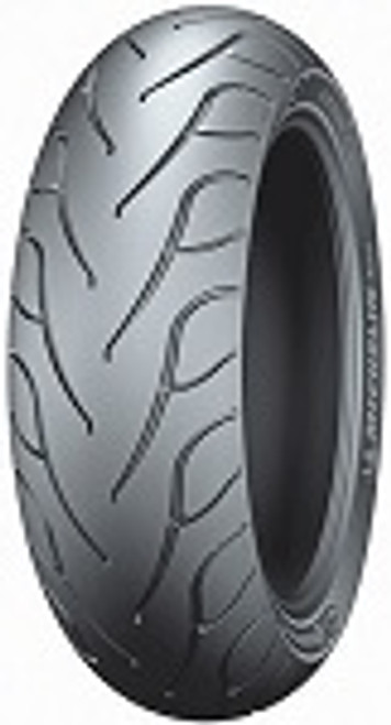 Michelin Commander II Rear Tire 160/70B-17 High Mileage Tire | 2068