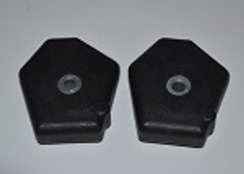Columbia ParCar Gas Golf Cart 1982-1991 Primary Clutch Weight | 36598-84 | Set 2