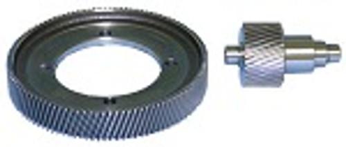 Columbia ParCar Electric High Speed Gear Set 8:1 Ratio | Medium Speed