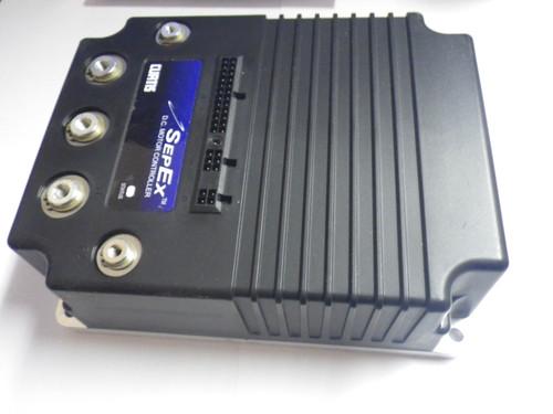 EZGO Golf Cart 2000-UP PDS Regen 36/48V 400A Curtis Speed Controller | REMAN