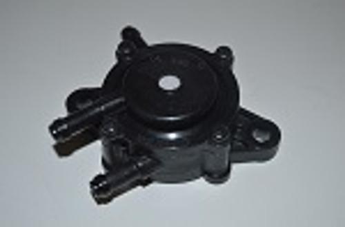 EZGO TXT RXV Gas Golf Cart 2008-up Replacement Fuel Pump   602061