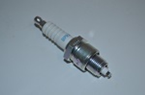 Kawasaki Power Equipment | NGK Resistor Spark Plug | BPR4HS | 7823
