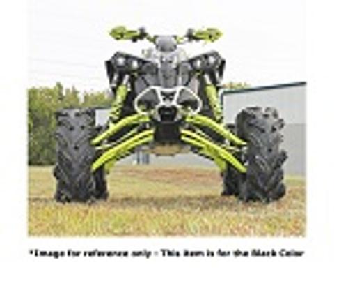 "Can Am Renegade 2020-2021 | High Lifter 6"" Big Lift Kit w/ RCV Axles | Black"
