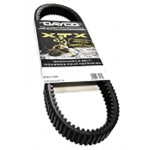 Dayco XTX Extreme Torque ATV Drive Belt | XTX5058