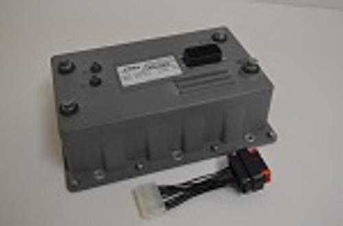 Club Car DS Precedent 2004-2008 IQ 500 AMP GE D390 Motor Controller   REMAN