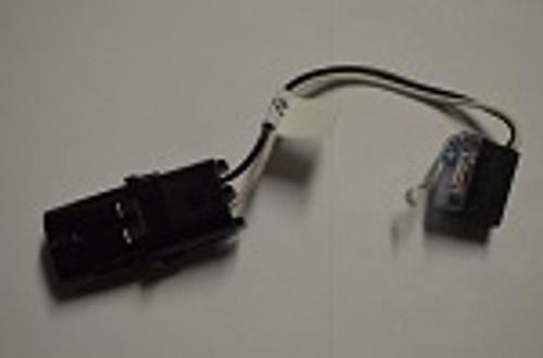 EZGO DCS Golf Cart 1996-2002 Reverse Micro Switch Assembly | 73195-G01