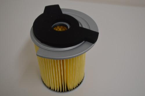 Yamaha G1 G14 Gas Golf Cart Oil Impregnated Air Filter | JF7-14450-01
