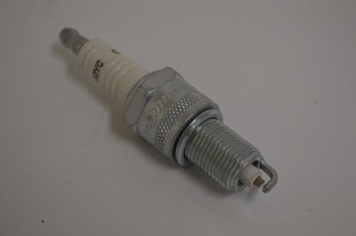 2004-2006 Polaris Industries Ranger TM 650 Champion Spark Plug   RN12YC   404
