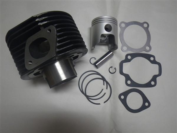 Harley Davidson Golf Cart 1967-1981 2 Cycle Engine Top End Cylinder Rebuild Kit