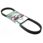 Dayco HP2004 Outdoor Activity Belt