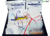 Needle Play Intermediate Kit