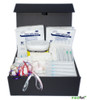 Needle Play Advanced Kit