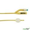 Catheters - Straight Tip