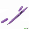 Surgical Skin Marker (Twin Tip)