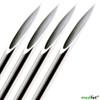 Body Piercing Needles (6g-14g)