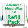Advanced Kit Refill Pack