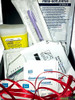 Stapled Ribbon Corset Kit