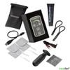 ElectraStim™ Flick EM60-M Multi-Pack