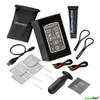 ElectraStim™ Flick Duo EM80-M Multi-Pack