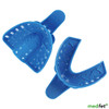 Disposable Impression Trays