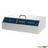 Heat Sterilisers 3L/6L