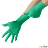 Ansell MICRO-TOUCH® Neoprene Dental Gloves