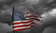 Increased Shipping Rates to the USA
