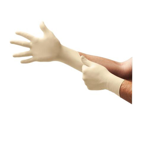 Ansell MICRO-TOUCH® Examination Gloves