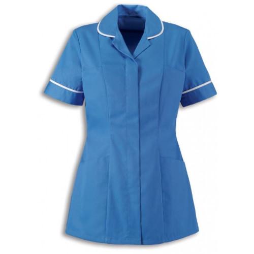 Uniform Tunic