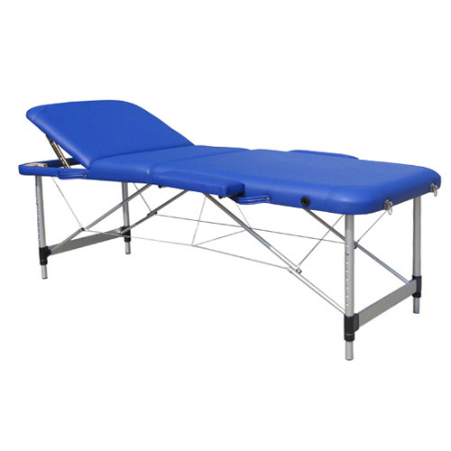 Portable Exam/Procedure Table
