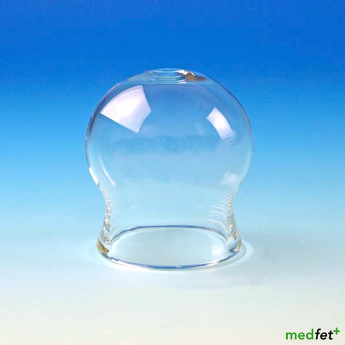 Cupping Glasses 6.5cm