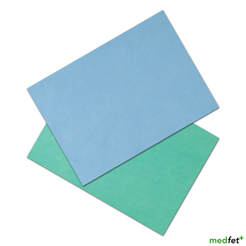 Tray Lining Paper