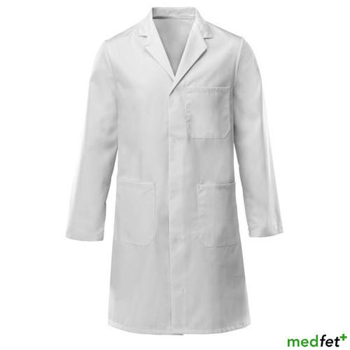 Lab Coat - Standard