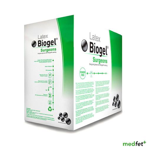 Biogel® Surgeon's Gloves