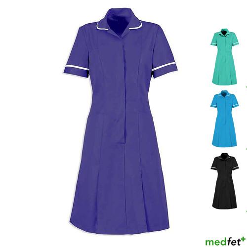 Nurse's Dress