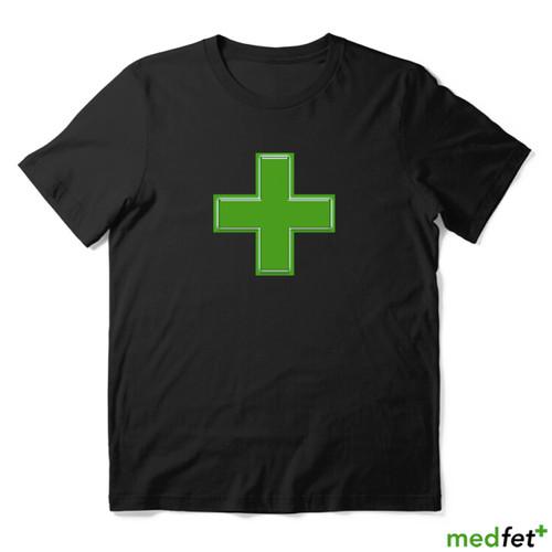 MedFet Classic Shirt
