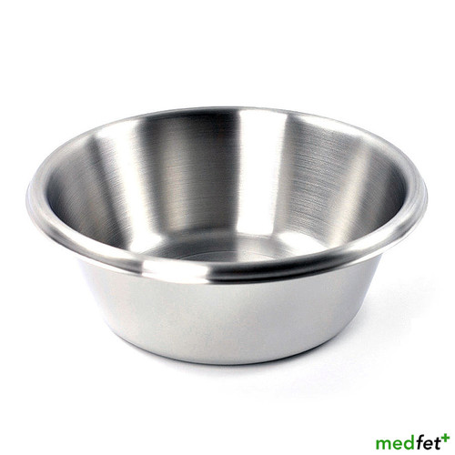 Stainless Steel Bowl Deep