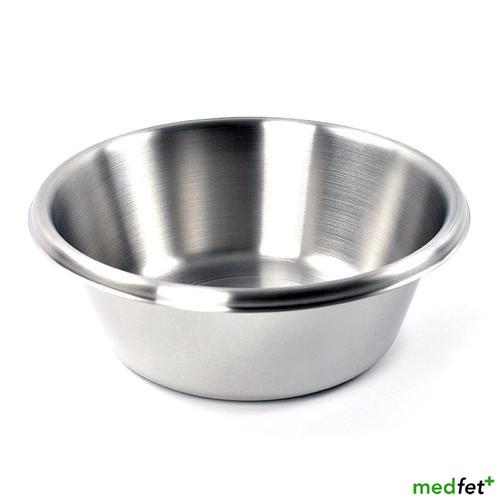 Stainless Steel Bowl Deep
