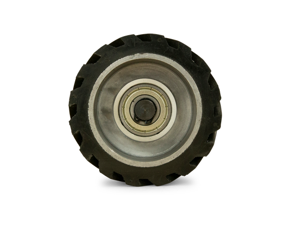 Replacement Contact Wheel for MT362 & MT482