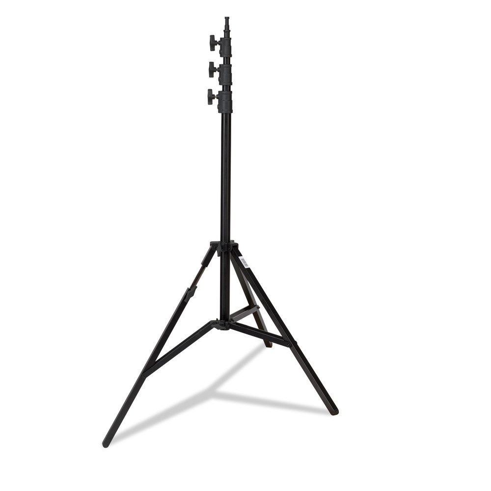 Kupo Baby Kit Stand with Square Legs