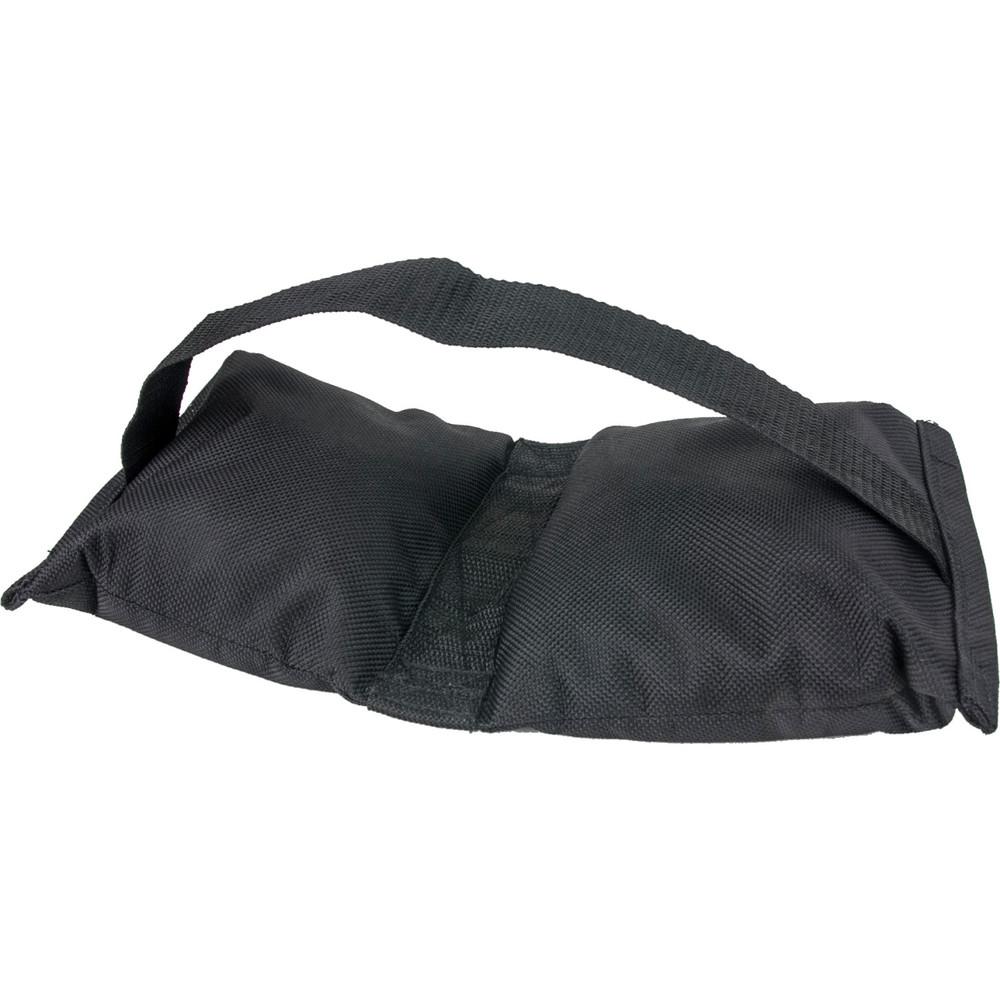 Kupo Shot Bag 15 Lbs