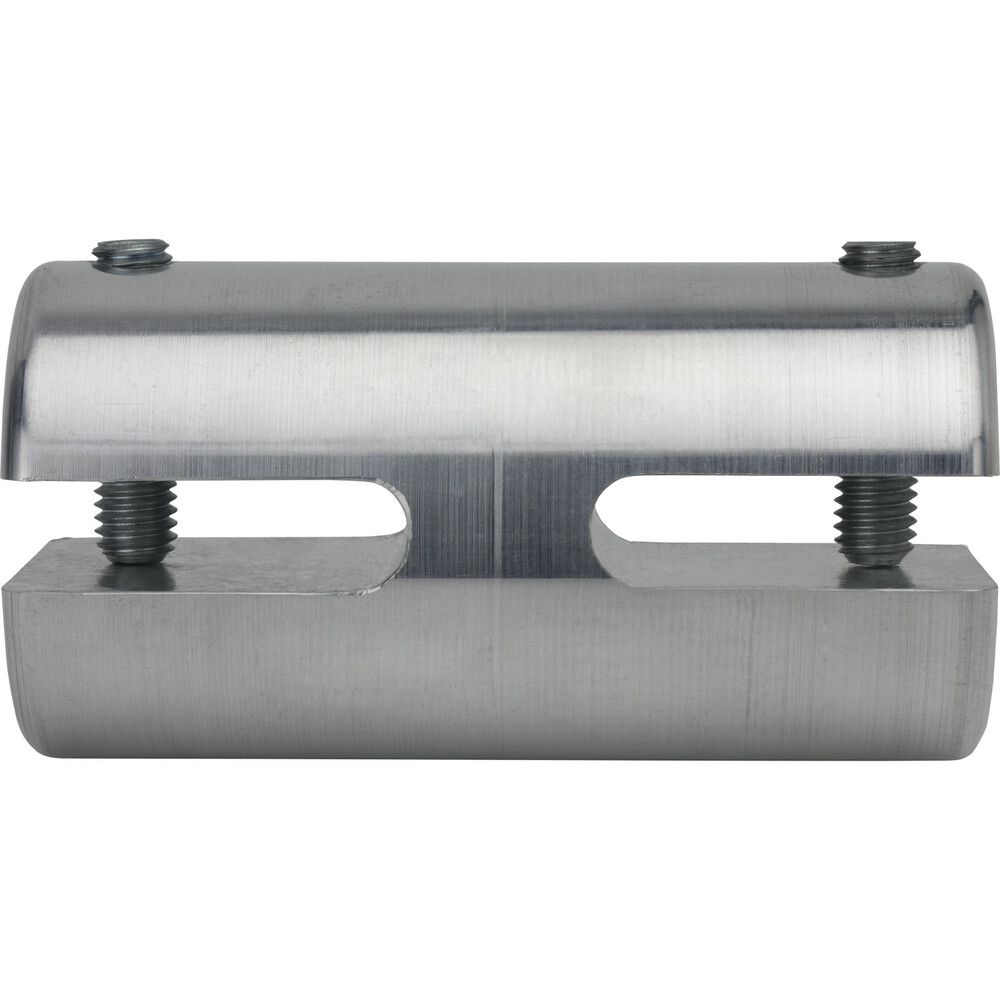 Kupo Aluminum Core for Seamless - 9in (2.75m)