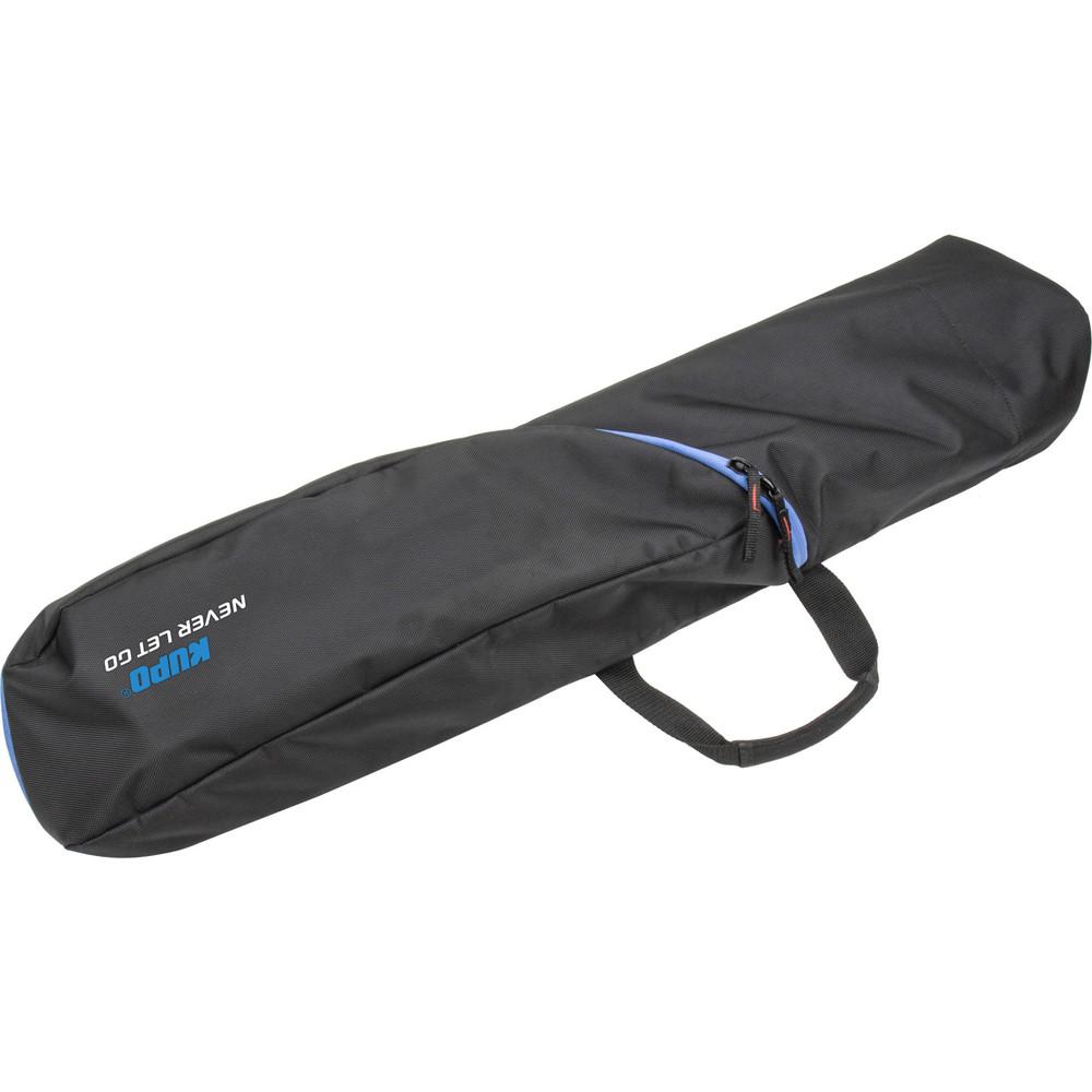 Kupo Click Stand Bag - Small