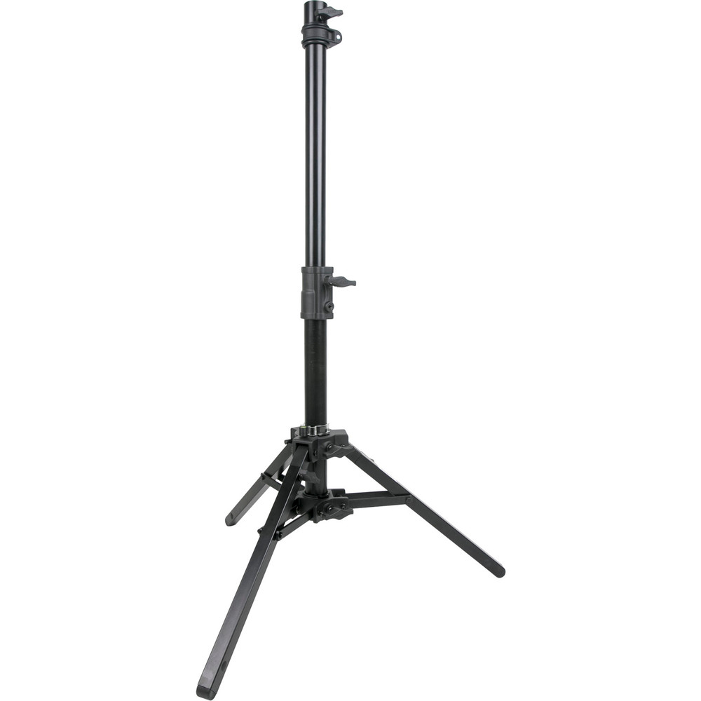 Kupo Slider Stand (Black)