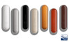 FIBARO Door/Window Sensor 2  Colours