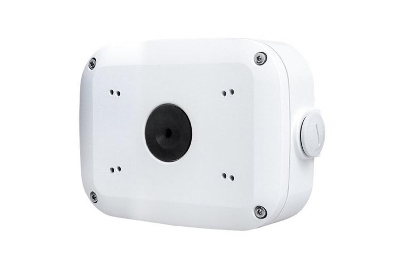 Foscam Fab 28 Outdoor Waterproof Junction Box For Fi9828p And Fi9928p Av Mart Australia