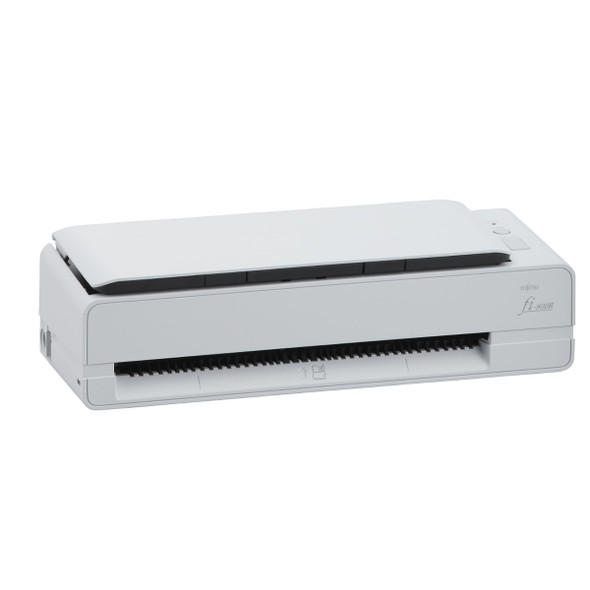 Fujitsu fi-800R Compact A4 Duplex Document Scanner
