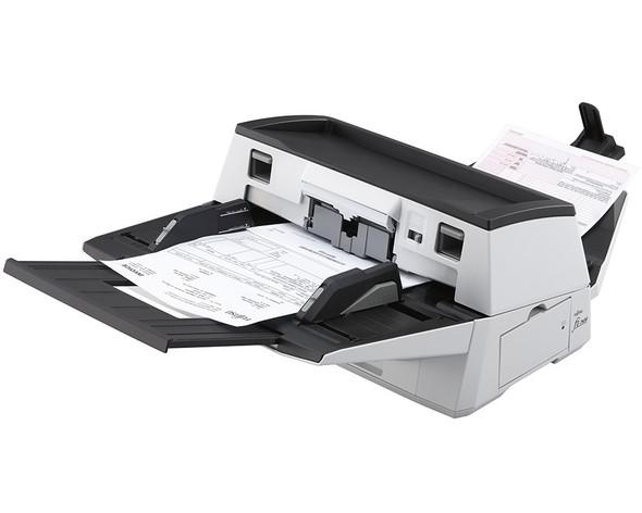 Fujitsu fi-7600 A3 Duplex Document Scanner