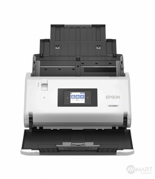 Epson DS-32000 A3 Document Scanner